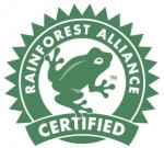 Rainforest Alliance Seal copy